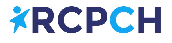 RCPCH Diabetes QI Collaborative